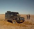 Tunesien 2012 Video