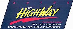 Autos Highway